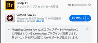Adobe Camera Raw 10.1  リリース!新機能あり! - Lightcrew Digital-Note