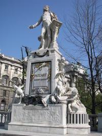世界で最も住みやすい都市・ウィーンの魅力 - Da bin ich! -わたしはここにいます-
