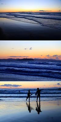 2017/12/12(TUE) 風波がある朝です。 - SURF RESEARCH