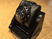 MR-G - 熊本 時計の大橋 オフィシャルブログ