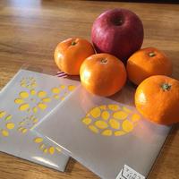 ビタミンの日 - シロリス