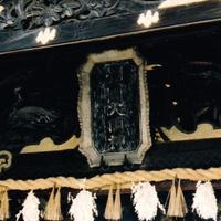 鴨川正面橋界隈(続)/五条口と本町通 - 鯵庵の京都事情