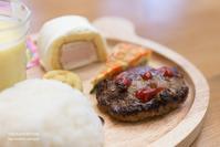 cucina acero(クッチーナアチェロ) - オデカケビヨリ