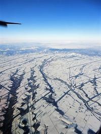藤田八束の自然災害対策@北海道で大地震、甚大な被害発生・・・人命救助、そして経済への影響を優先して欲しい - 藤田八束の日記