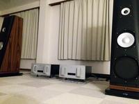 MTBさん宅横配置 - Lo-Fi Audio