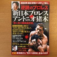 逆説のプロレス vol.8 - 湘南☆浪漫