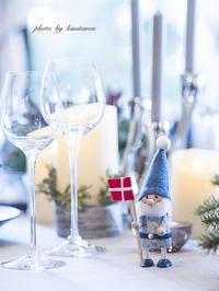 横浜山手西洋館世界のクリスマス2017〜エリスマン邸〜 - Photographie de la couleur