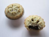 2020年英国スーパーマーケットのベストなミンス・パイはこれ! - イギリスの食、イギリスの料理&菓子