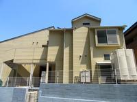 ワンちゃん&ネコちゃんと住める!城南区梅林1K+ロフトのお部屋のご紹介です♪ - 福岡の良い住まい