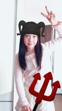 ユーチューバーさくぴんニコニコチャンネル♡ - *CHERISH*(ちぇりっしゅ)