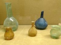 博物館でタコ焼き器を見つけた (Napoli 14) - エミリアからの便り