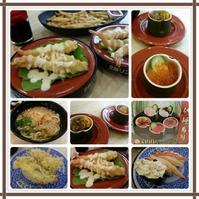 くら寿司でムスメ夫婦とディナー♪(笑) - コグマの気持ち
