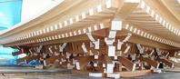 建築業者の見積金額をどう見るか - 織戸社寺工務所 宮大工ブログ