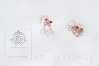 33Trente-Troisプロデュース公募作品展 『はるいろ洋品店』参加作家様募集のお知らせ - UTOKU Backyard