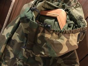 神戸店12/16(土)スーペリア入荷! #8 Modern Military Item!!! - magnets vintage clothing コダワリがある大人の為に。