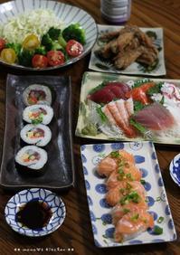 半額シール晩ごはん ✿ キーマカレー(๑¯﹃¯๑)♪ - **  mana's Kitchen **
