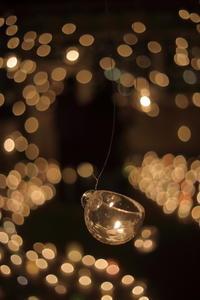 Christmas Night 2017 - ecocoro日和