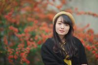 堀田美和 撮影会 ~Photoclub GH~ その① - 笑顔が一番