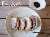 2018年1月の料理教室の日程をお知らせします - 五つの季節 - From Kitchen料理教室