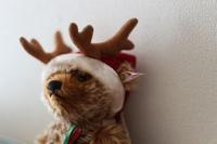 ちょっとずつ、毎日クリスマス - HAPPY to ...
