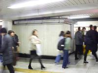 【池袋情報】PRESS BUTTER SAND 池袋駅店が12月22日にOPEN - 池袋うまうま日記。