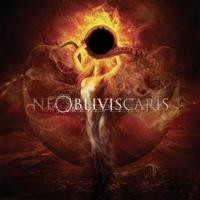 Ne Obliviscaris 3rd - Hepatic Disorder