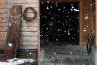 氷見湊川蚤の市 - テツオの部屋