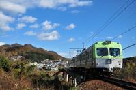 久しぶりの富士山下(ふじやました) - このひとときを楽しもう