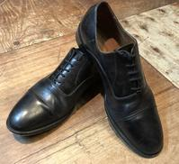 USED BOSTONIAN  SHOES MADE IN ITALY!! - ショウザンビル mecca BLOG!!