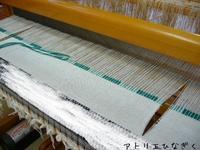 行きつ戻りつ…、織りの道具 - アトリエひなぎく 手織り日記