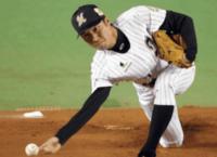好きな野球選手 ~地を這う投球~ - フクホーナーのブログ