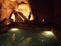 ナポリの地下に広がる世界を探検 (Napoli 17) - エミリアからの便り