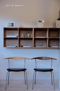 DLoFre's in winter〜DLoFre's Cafe〜 - Photographie de la couleur