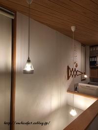 【LIMIA】北欧インテリアは照明使いがキーポイント!空間演出を一気に高見えさせる3つの方法とは? - 10年後も好きな家