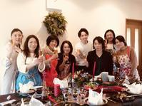 12月20日レッスン - studio T'm story