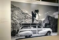 美と崇高の風景写真家 アンセル・アダムス - 一意専心のシャッターを!