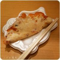 *博多阪急のイカ焼き* - *つばめ食堂 2nd*