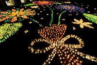 新町祭 ~10th Aniversary~ - 花景色-K.W.C. PhotoBlog