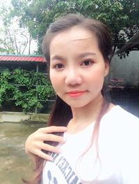 092 ランさん - ベトナム 日本 国際結婚 あれやこれや