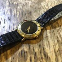 GUCCI グッチ レディースクオーツ オーバーホール - トライフル・西荻窪・時計修理とアンティーク時計の店