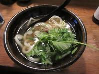 ロンドンの日本料理店・ベスト23 - イギリスの食、イギリスの料理&菓子