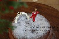 クリスマスパーティー - marchand de couleurs*