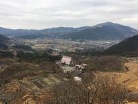 湯布院名所の狭霧台がー - Yufuin-Table ときどき Beppu-Table Blog