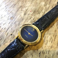 ロレックス チェリーニ手巻き時計修理 - トライフル・西荻窪・時計修理とアンティーク時計の店
