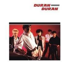 Duran Duran 「Duran Duran」 (1981) - 音楽の杜