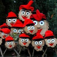 激動の年のクリスマス - 谷めぐみ~スペインの心を歌う~