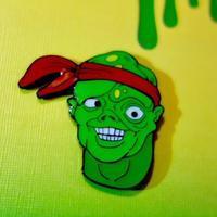 楽しいピンズ、ジョークなピンズ、パロディピンズ!!! - Toy&Collectables,Vintage RPM blog