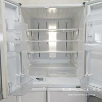 ++冷蔵庫の大掃除*&お野菜便*++ - 私の暮らし*私のおうち*2