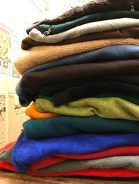 パタゴニアとノースフェイス追加‼️ - plywood used clothing service & furniture