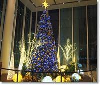 フォーシーズンズホテル丸の内東京でアフタヌーンティー♪ - おいしい~Photo Diary